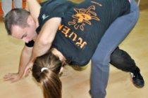 NASILJE NAD ŽENAMA JE I NAŠA STVAR: Fizička konfrontacija kao krajnje rešenje