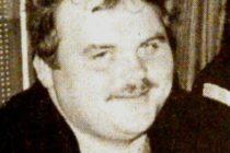 K10. výročiu smrti Martina Zlocha, novinára a kultúrneho dejateľa
