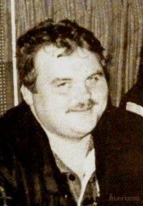 Martin Zloch