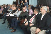ZO ZHROMAŽDENIA OBCE B. PETROVEC: Komunalac v Maglići má nového riaditeľa