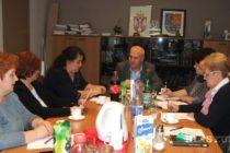 Nový Sad: Zasadal Výbor pre vzdelávanie
