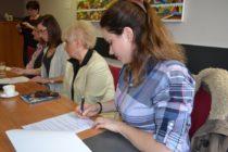 Finančná podpora pre učiteľov