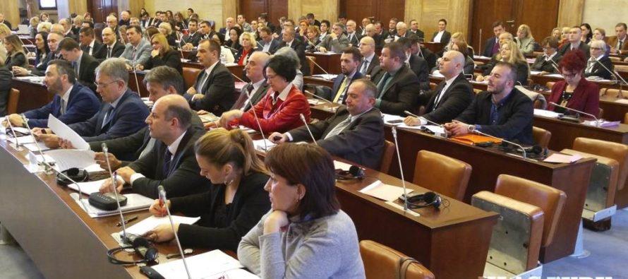 Zoran Pavlović – nový pokrajinský ombudsman