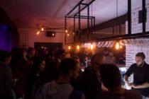 Z padinského podzemia znovu svieti životodarné svetlo zábavy, hudby a umenia