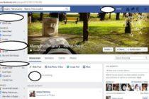 Mamy Petrovčanky na Facebooku si vzájomne pomáhajú