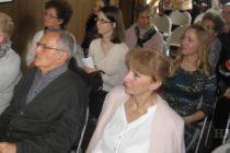 Na Konferencii muzikológov a hudobných odborníkov navrhli ustanoviť Cenu Martina Kmeťa