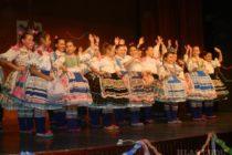 Stará Pazova: Hudba, pieseň, tanec