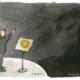 Karikatúra týždňa