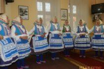 Jubileum: 95 rokov spolku pazovských žien