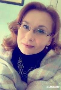 Zdenka Valentová Belićová