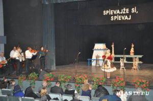 Najviac zapôsobila na porotu obecenstva: Shaili Ponigerová Forero
