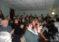 Macháčove Poviedky odprezentovali v Báčskej Palanke