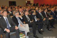 170 rokov družstevníctva vo Vojvodine
