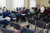 Rozpočet obce Kovačica na rok 2017 – 714 miliónov dinárov