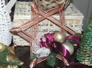 52jasna-vianocna-hviezda