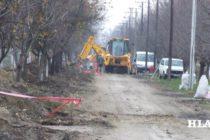 Verejná rozprava o návrhu obecného rozpočtu na rok 2017 v obci Báčsky Petrovec