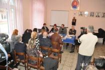 NRSNM: Poznámky na predbežný návrh nového menšinového zákona
