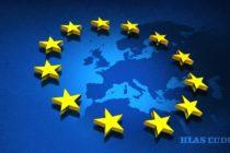 [AUDIO] Slovenský europoslanec Kukan: Srbsko musí prejaviť systémové snahy v procese eurointegrácií