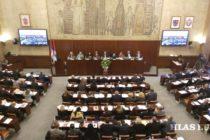 Pokrajinský rozpočet na rok 2017 – 63,6 miliardy dinárov