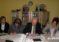 Slávnostne otvorili slovenskú skupinu škôlkarov v Novom Sade