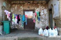 [VIDEO] Ohrev ako vianočný darček sociálne znevýhodneným rodinám v Báčskopetrovskej obci, vzdelanie ako východisko z materiálnej závislosti