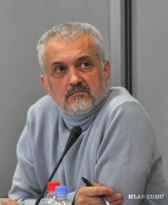 Foto: Medijacentar