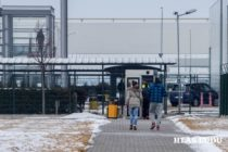 Robotníci zo Srbska a ďalších krajín juhovýchodnej Európy pútajú na Slovensku pozornosť médií, ale incidentami