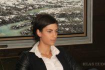 Nový Sad: Slávnostné a pracovné zasadnutie zhromaždenia