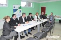 Potenciál PIC v Petrovci