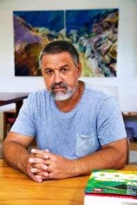 Martin Kizúr