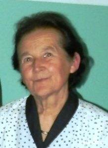 Prof. Zuzana Papová
