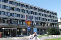 Založili Kultúrne centrum Rumenka