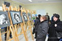 Rado Van Ladomerský vystavuje aj v Petrovci