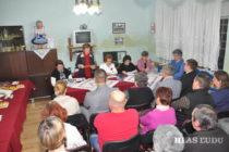 Spolok petrovských žien nápomocný pri každej príležitosti