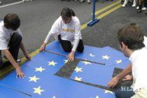 Európska orientácia pretrváva