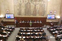 Pokrajinskí poslanci schválili založenie Rozvojovej agentúry Vojvodiny