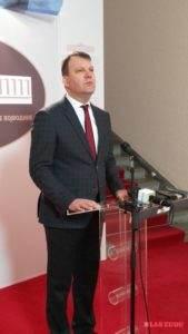 Igor Mirović