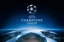 Ajax sa nezastavuje, eliminoval aj Juventus!