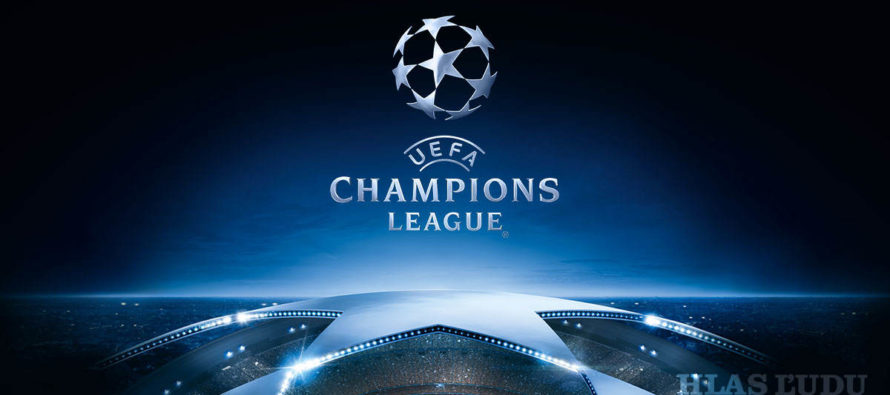 Červená hviezda Ligu majstrov otvára proti SSC Napoli na domácej pôde!