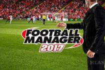 Football manager dobrodružstvo
