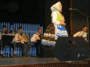 Mária Rumanová