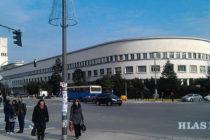 Chrťanová je nová úradujúca námestníčka v pokrajinskom sekretariáte pre národnostné spoločenstvá