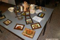 Stará Pazova: Otvorená ďalšia výstava