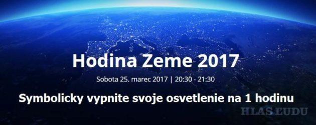 Foto: www.nisys.sk