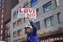 Rovnoprávnosť a úcta nad hmotné dary