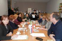 Výbor pre vzdelávanie NRSNM rieši problémy slovenčiny
