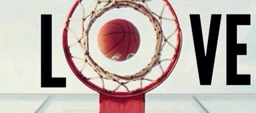 Srbsko na treťom mieste FIBA rebríčka!