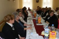 Výročné zhromaždenie Asociácie slovenských spolkov žien v Starej Pazove
