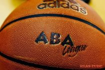 Záverečná časť ABA ligy