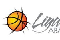 Známi účastníci play-off ABA ligy, Petrol Olimpija vypadla!